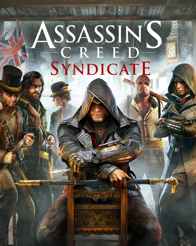 Assassin-sCreed-Syndicate Multi Jaquette 001