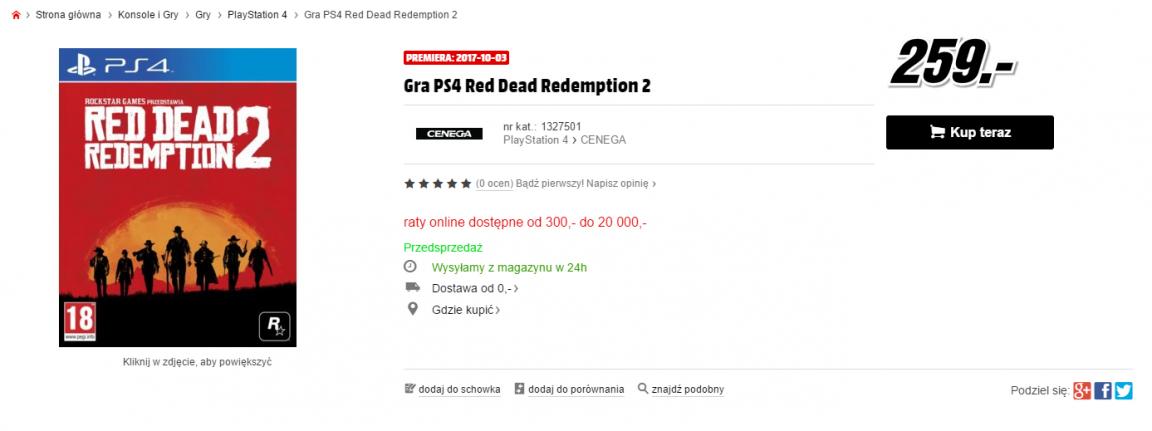 RedDeadRedemption2 Multi Div 025