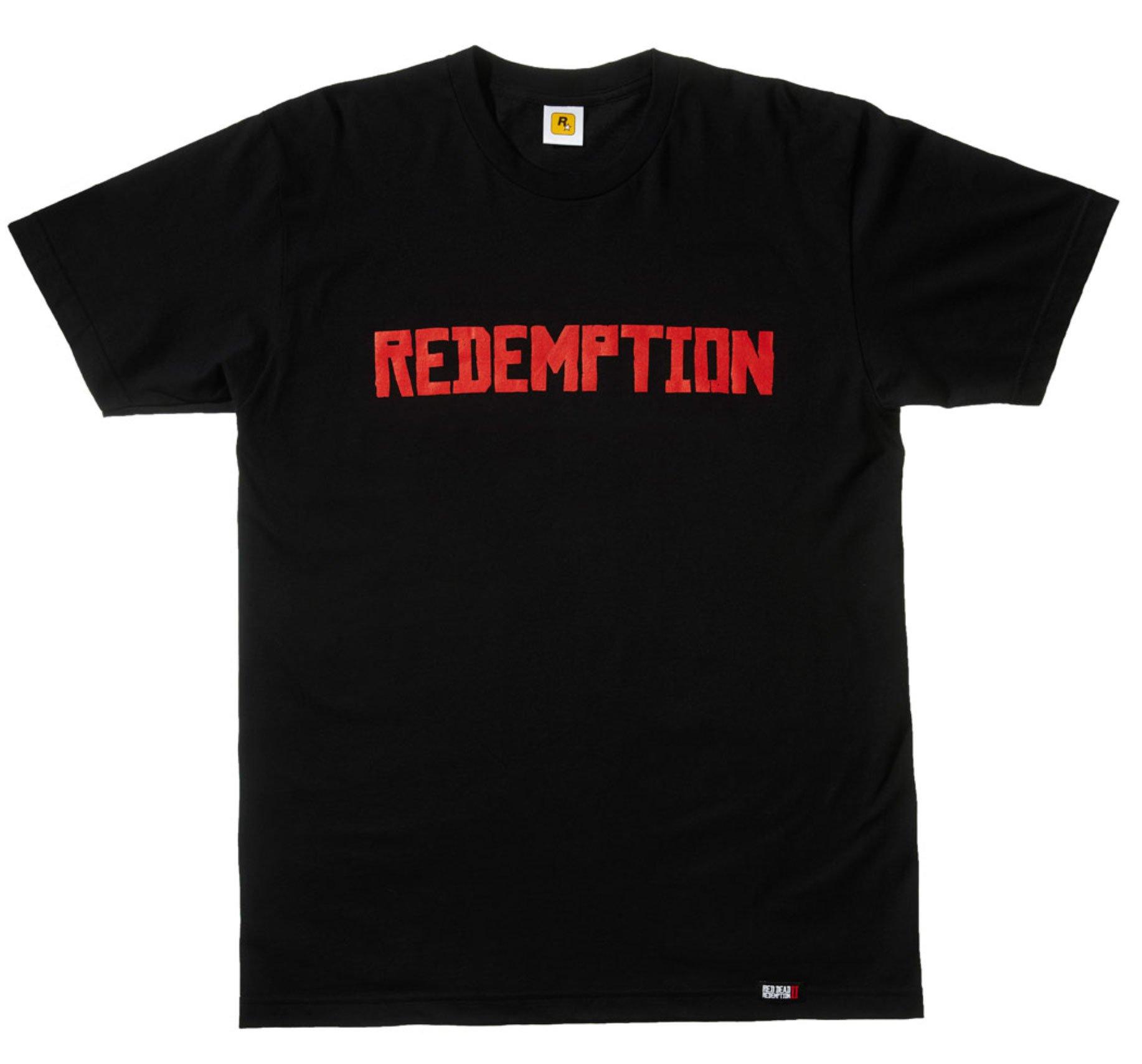 RedDeadRedemptionII Multi Div 092
