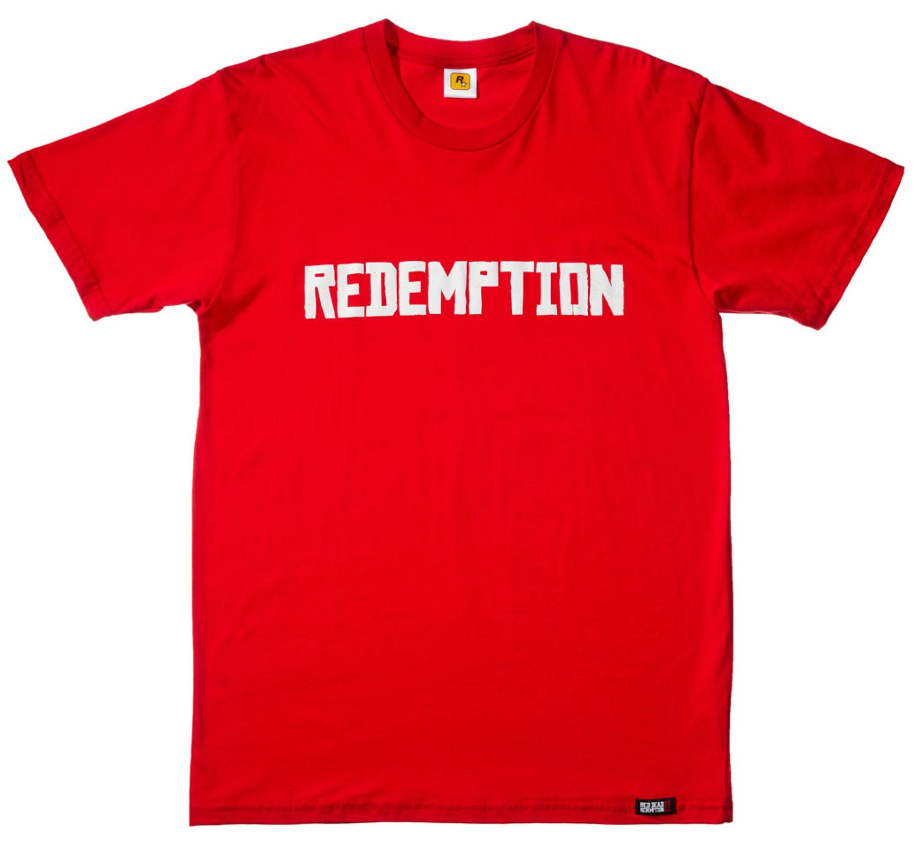 RedDeadRedemptionII Multi Div 093