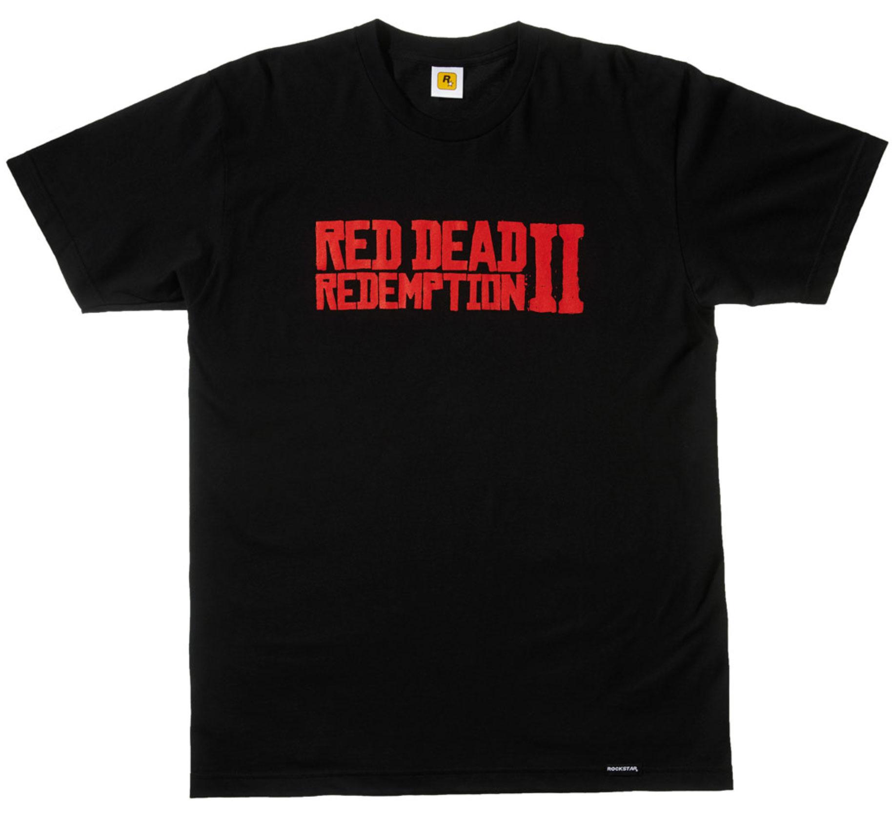 RedDeadRedemptionII Multi Div 095