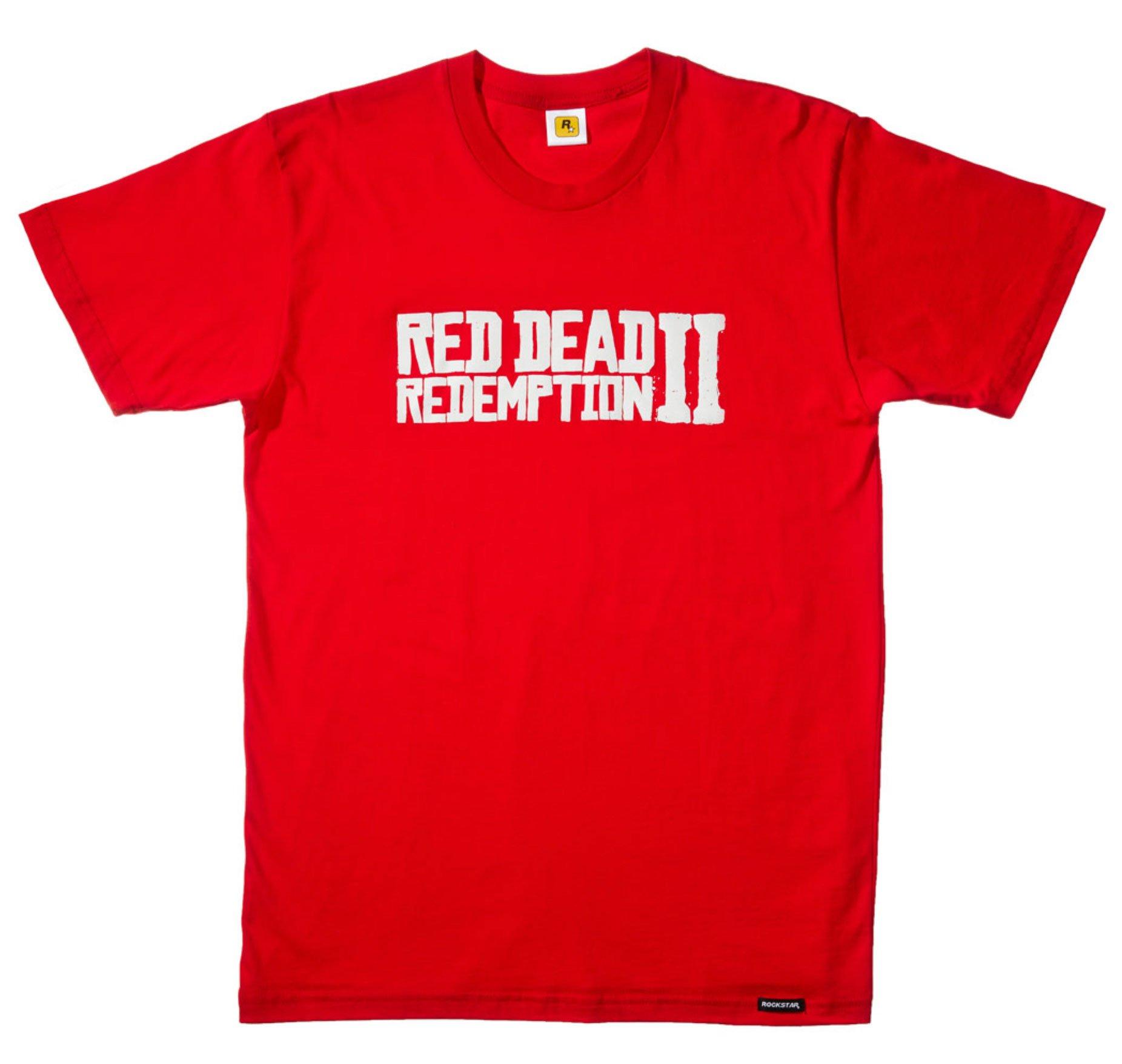 RedDeadRedemptionII Multi Div 096