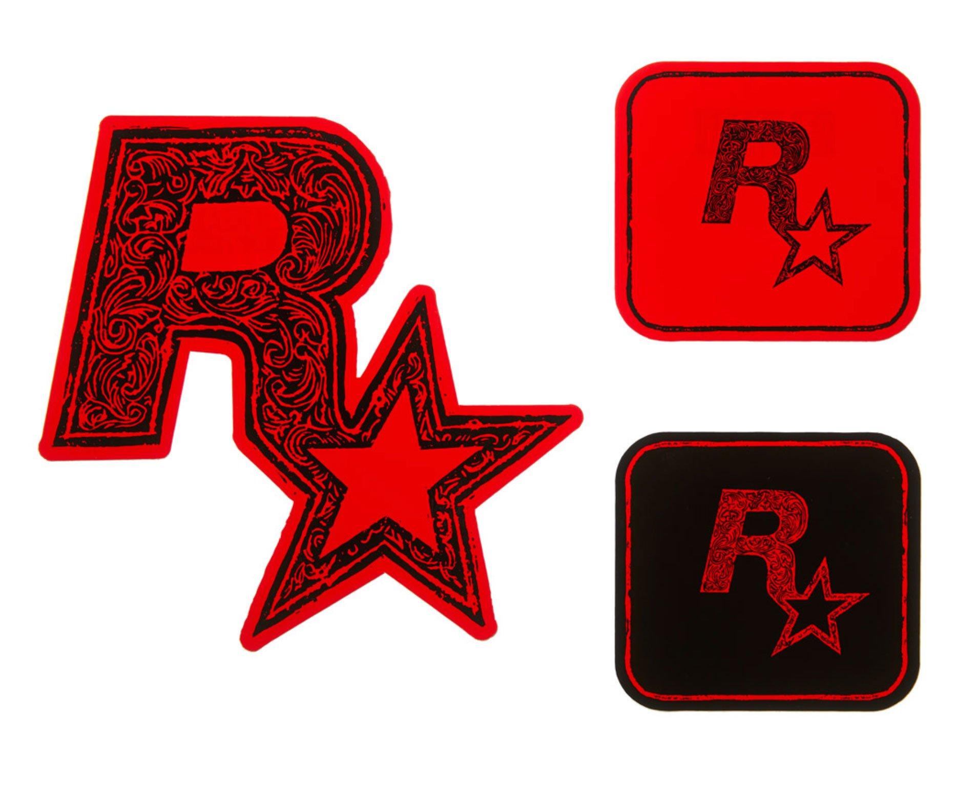 RedDeadRedemptionII Multi Div 097