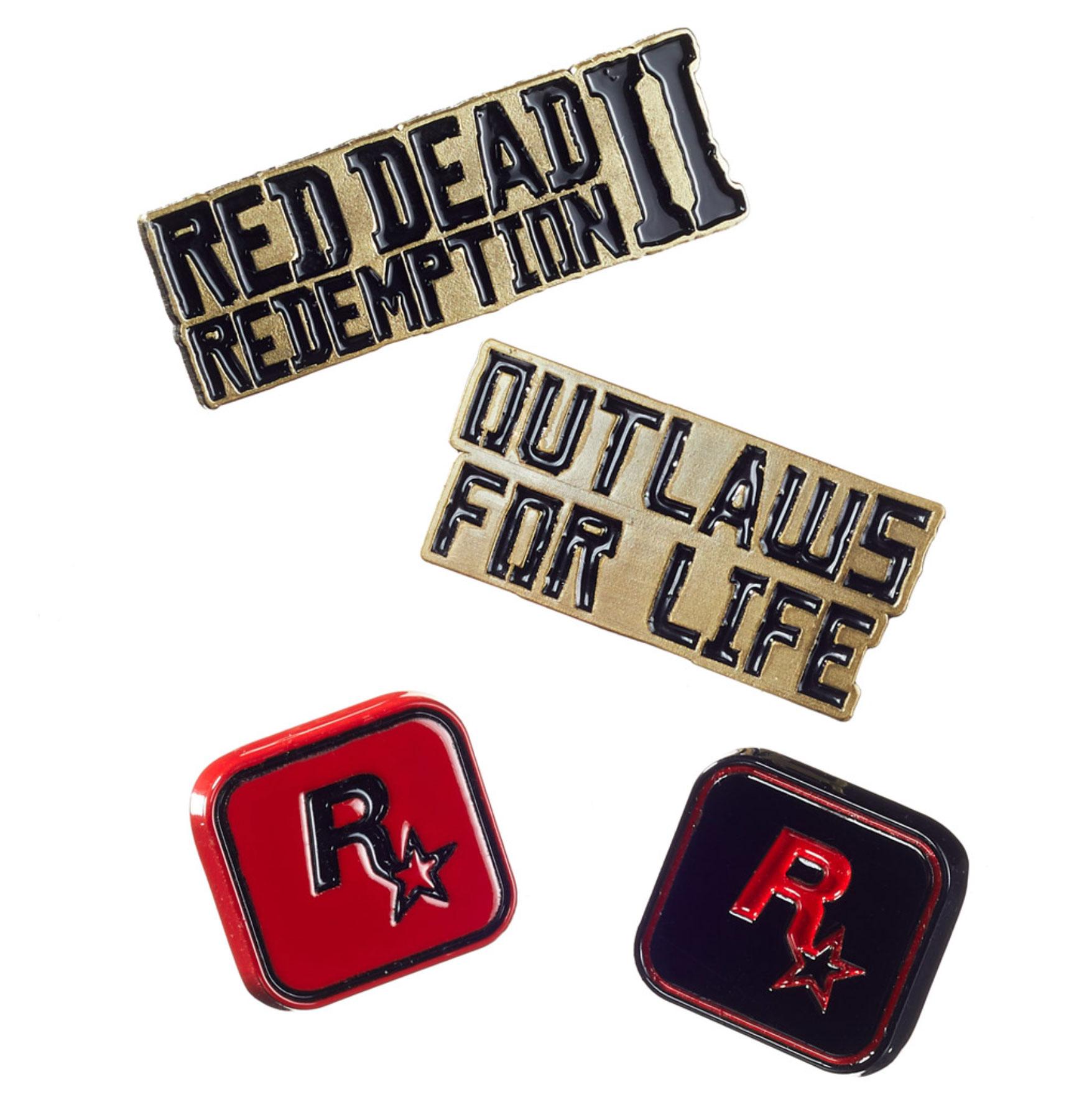 RedDeadRedemptionII Multi Div 102