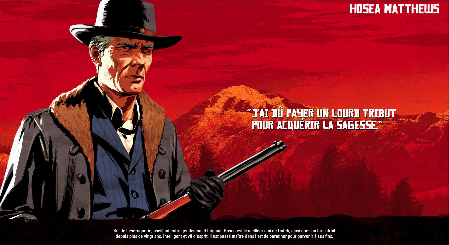 RedDeadRedemptionII Multi Visuel 026
