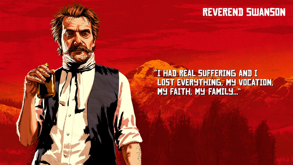 RDR2Reverend