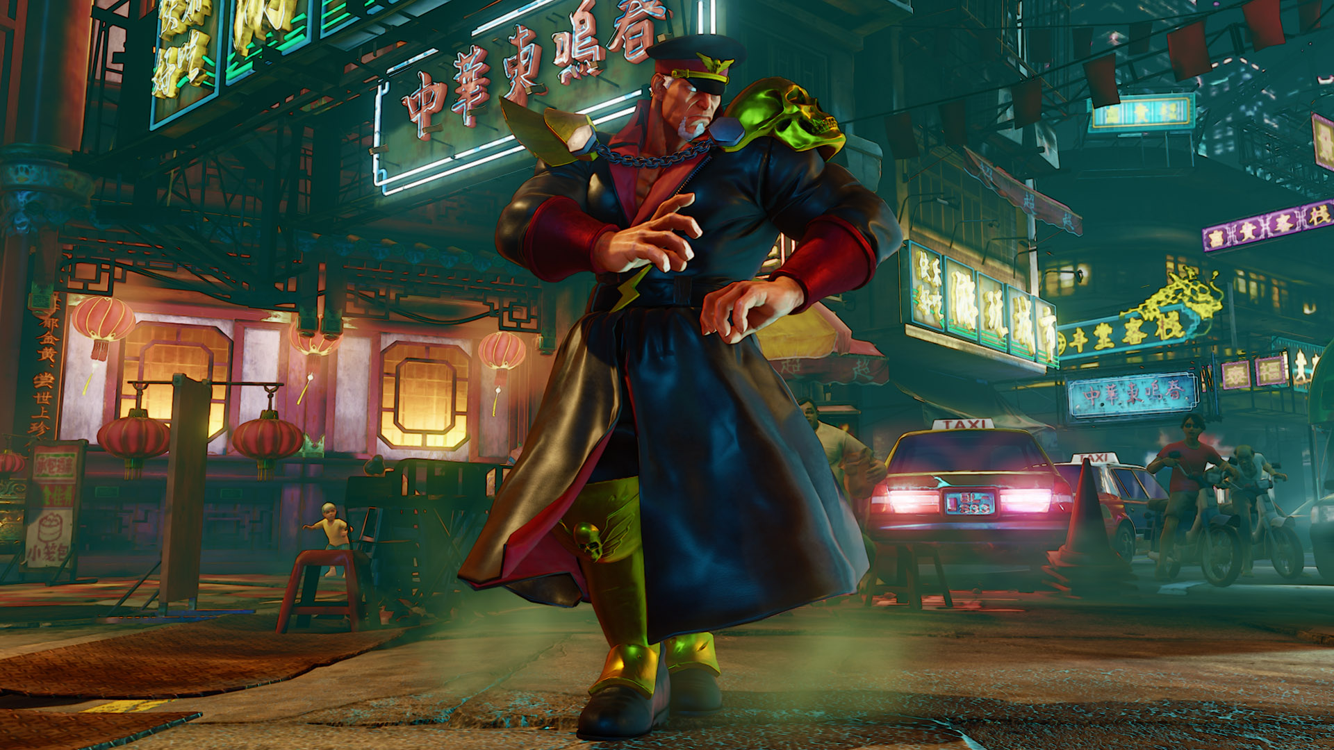 StreetFighterV Multi News 007