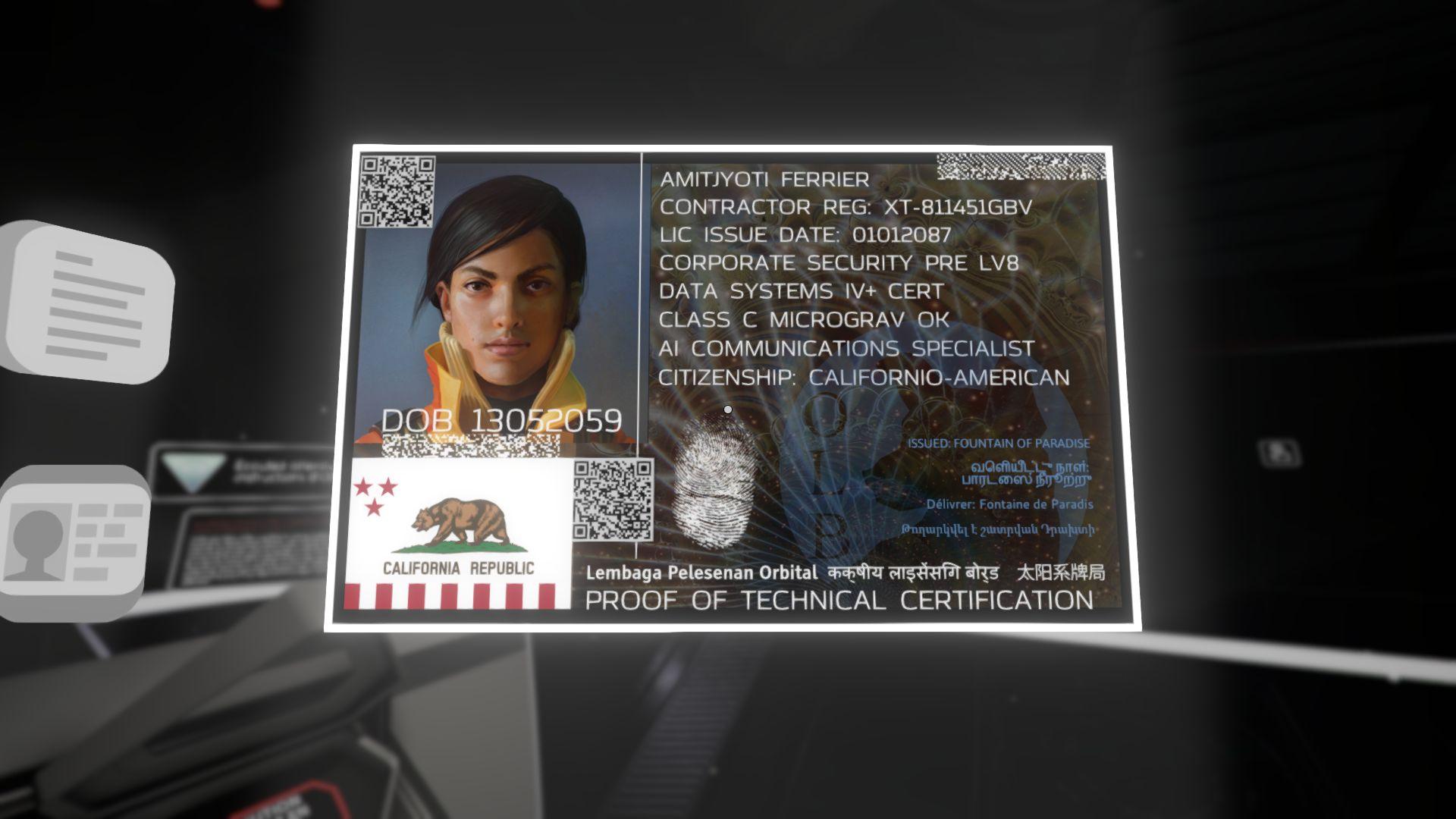 Tacoma PC Test 012