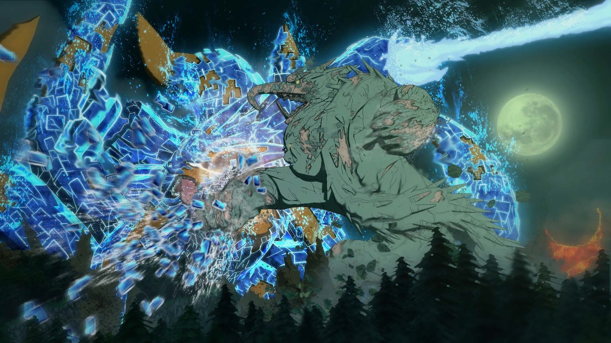 NarutoShippuden-UltimateNinjaStorm4 Multi Editeur 002