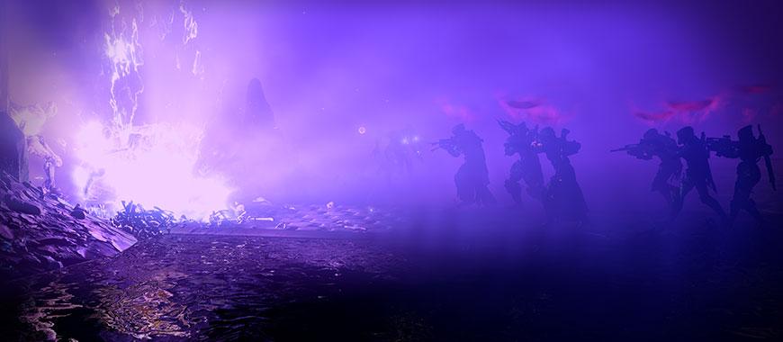 Destiny-LesTenebresSouterraines Multi Editeur 003