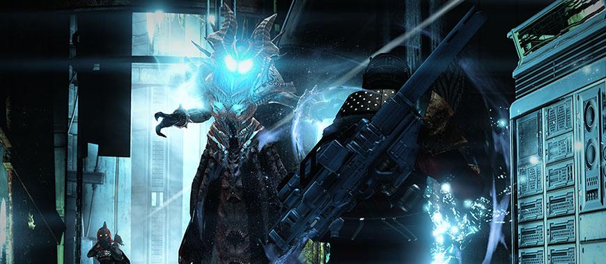 Destiny-LesTenebresSouterraines Multi Editeur 008