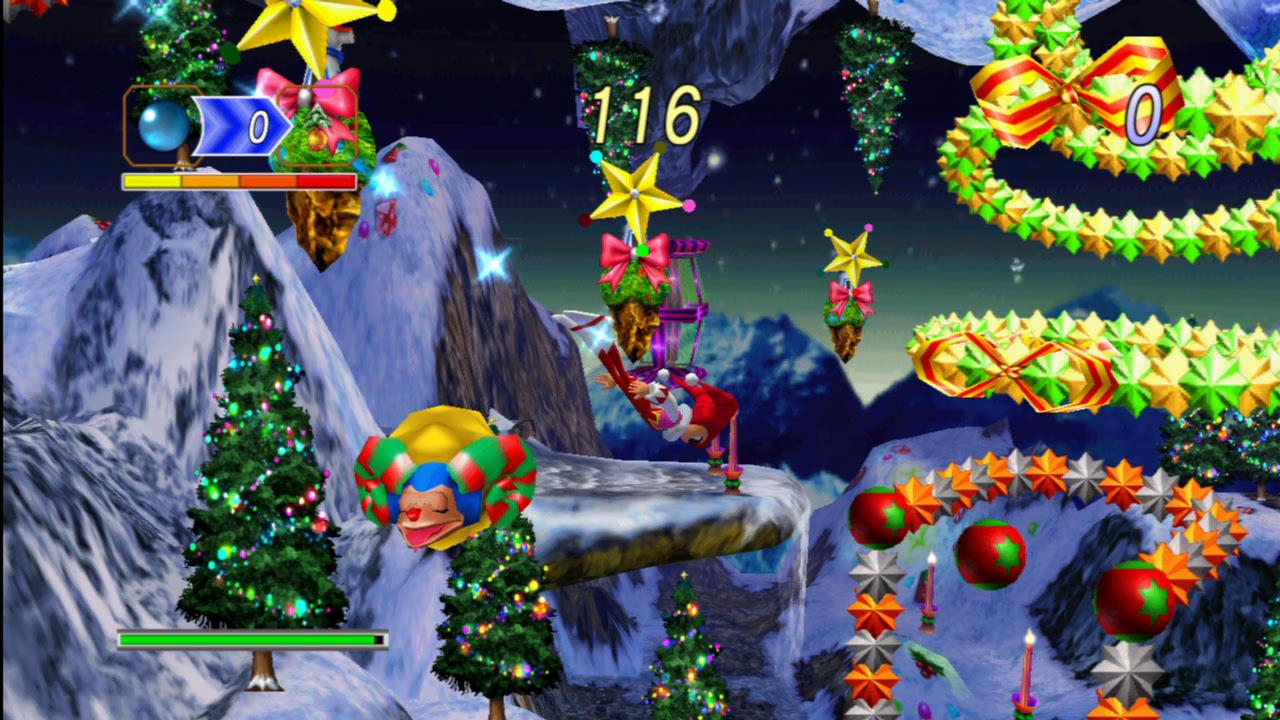 ChristmasNightsIntoDreams Saturn Editeur 001