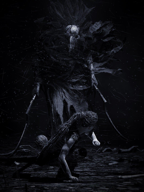 Hellblade-Senua-sSacrifice Multi Div 014