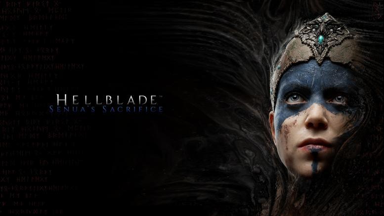Hellblade Multi Div 001