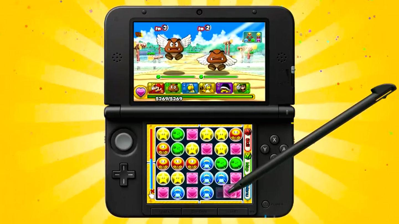 Puzzle-DragonsZ-Puzzle-Dragons-SuperMarioBros.Edition 3DS Div 003