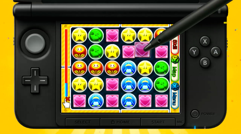 Puzzle-DragonsZ-Puzzle-Dragons-SuperMarioBros.Edition 3DS Div 004