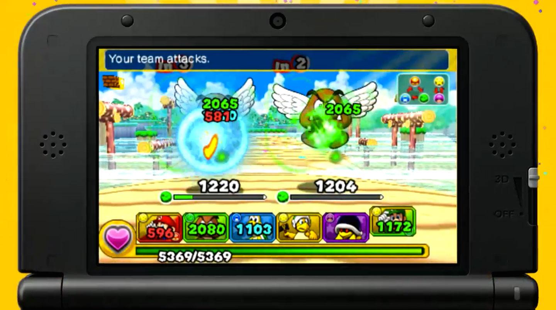 Puzzle-DragonsZ-Puzzle-Dragons-SuperMarioBros.Edition 3DS Div 005