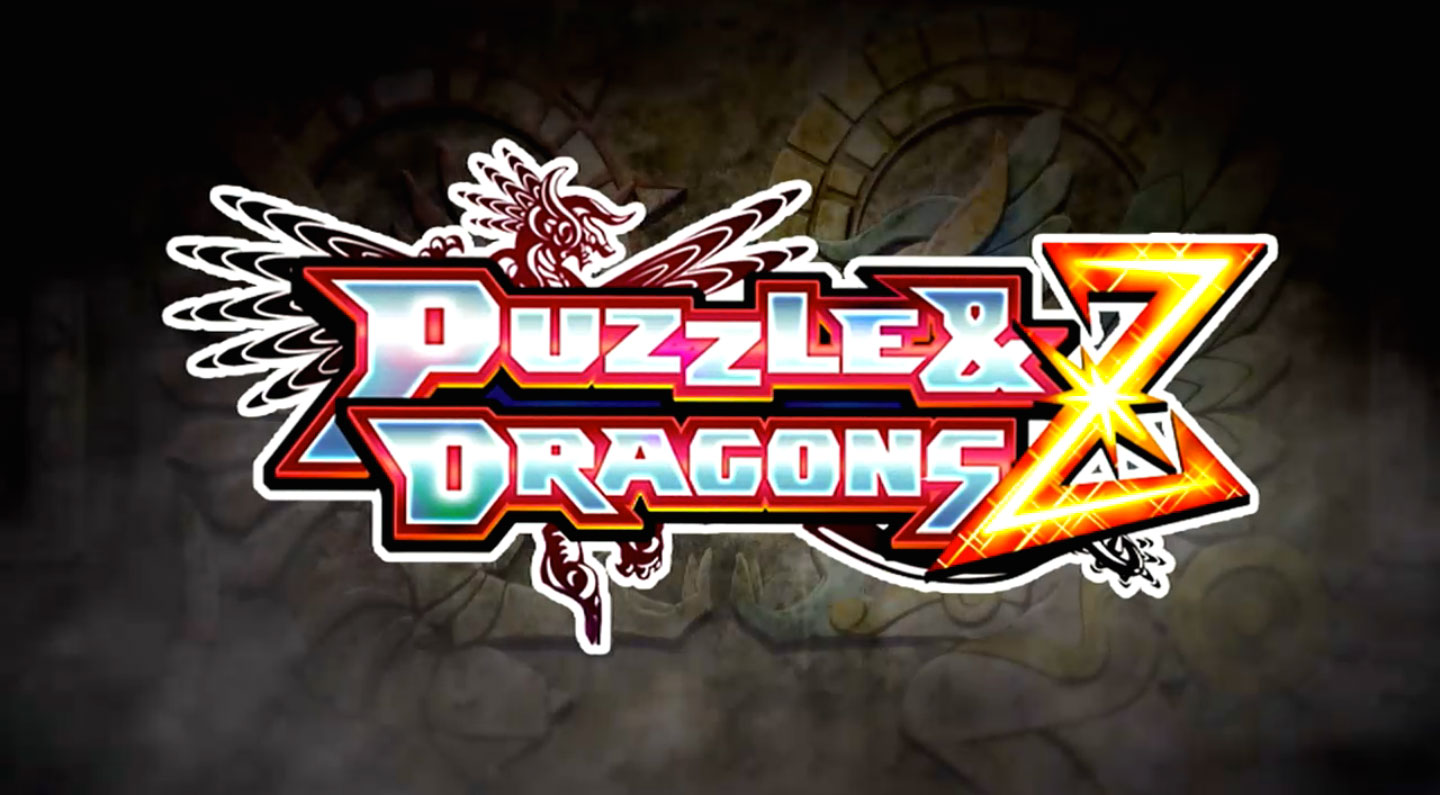Puzzle-DragonsZ-Puzzle-Dragons-SuperMarioBros.Edition 3DS Div 006