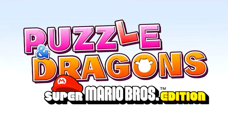 Puzzle-DragonsZ-Puzzle-Dragons-SuperMarioBros.Edition 3DS Div 007