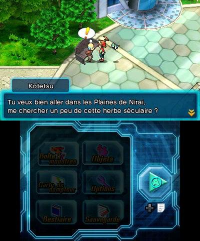 Puzzle-DragonsZ-Puzzle-Dragons-SuperMarioBros.Edition 3DS Test 001