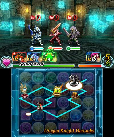 Puzzle-DragonsZ-Puzzle-Dragons-SuperMarioBros.Edition 3DS Test 002