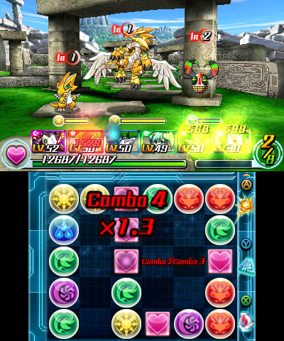 Puzzle-DragonsZ-Puzzle-Dragons-SuperMarioBros.Edition 3DS Test 003