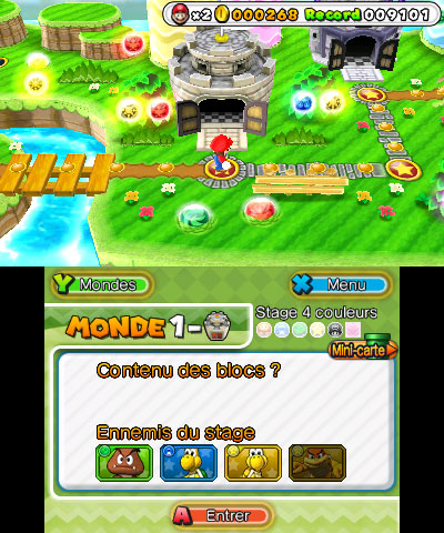 Puzzle-DragonsZ-Puzzle-Dragons-SuperMarioBros.Edition 3DS Test 004