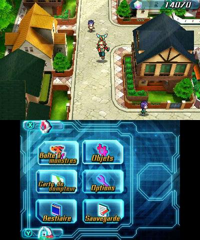 Puzzle-DragonsZ-Puzzle-Dragons-SuperMarioBros.Edition 3DS Test 005