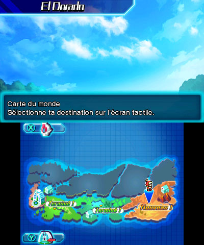 Puzzle-DragonsZ-Puzzle-Dragons-SuperMarioBros.Edition 3DS Test 006