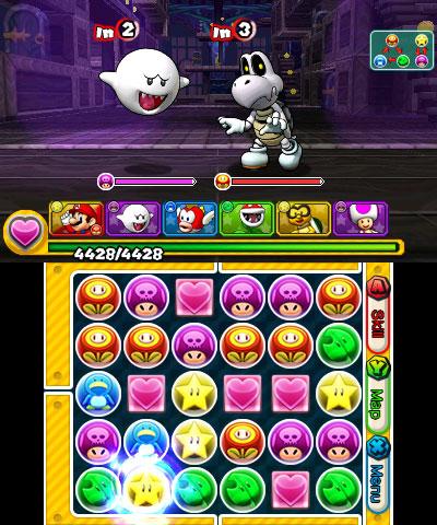 Puzzle-DragonsZ-Puzzle-Dragons-SuperMarioBros.Edition 3DS Test 008