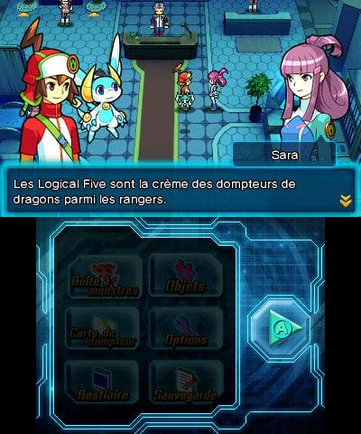 Puzzle-DragonsZ-Puzzle-Dragons-SuperMarioBros.Edition 3DS Test 009