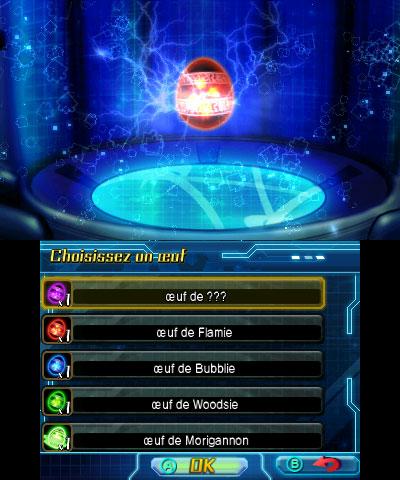 Puzzle-DragonsZ-Puzzle-Dragons-SuperMarioBros.Edition 3DS Test 013