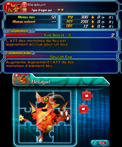 Puzzle-DragonsZ-Puzzle-Dragons-SuperMarioBros.Edition 3DS Test 014