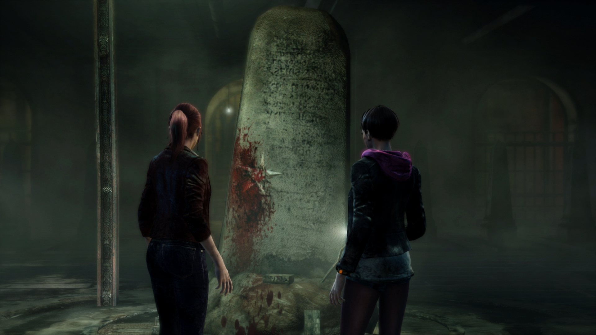 ResidentEvil-Revelations2-Episode3 Multi Editeur 009