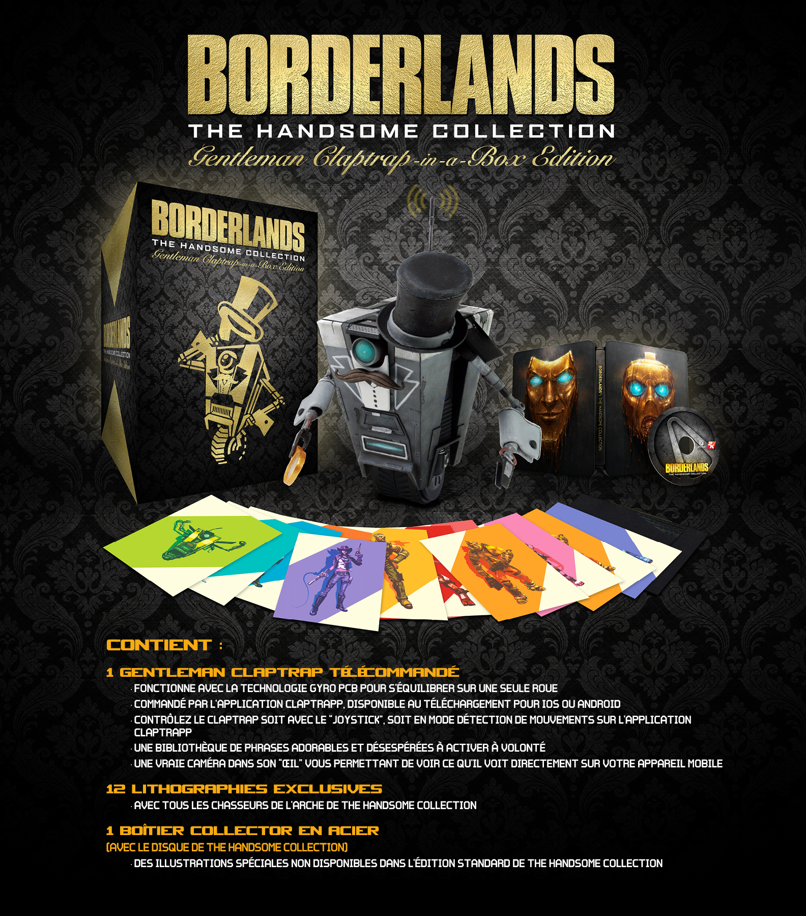 Borderlands-TheHandsomeCollection Multi Div 003
