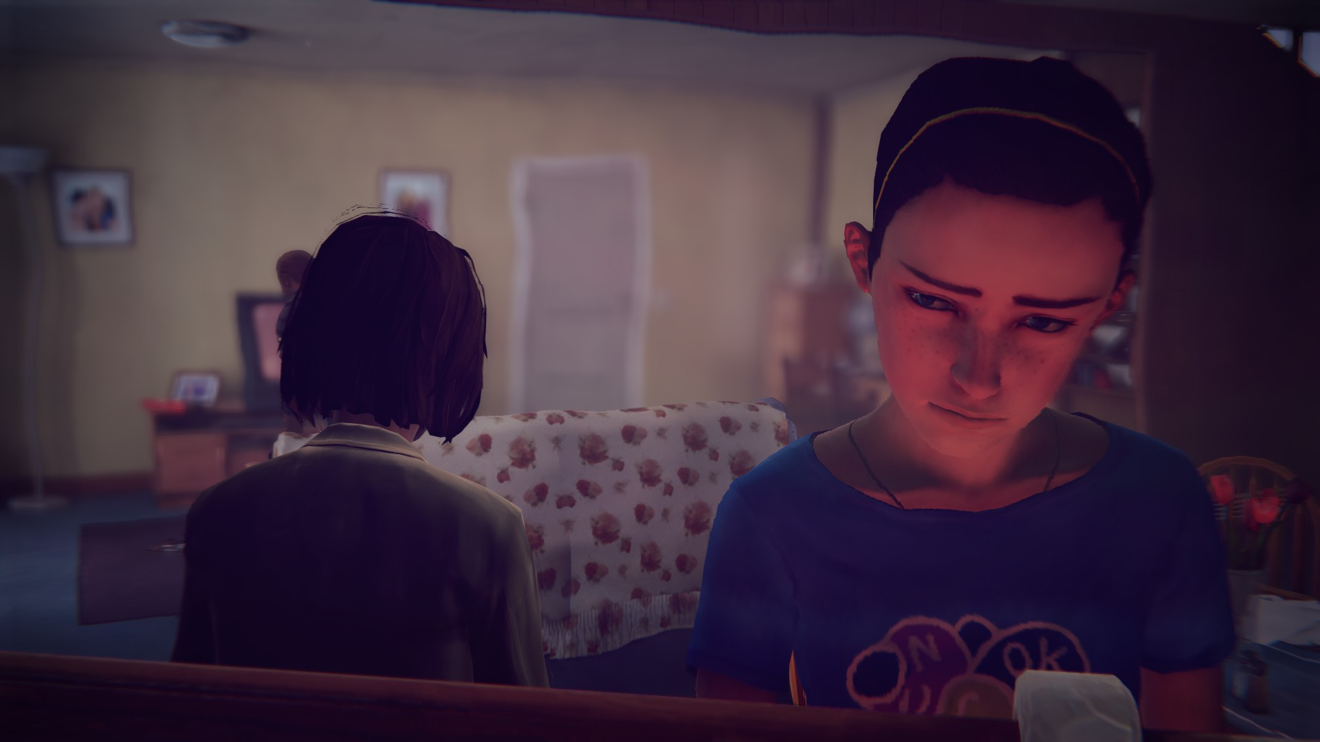 LifeisStrange-Episode5-Polarized PC Test 012