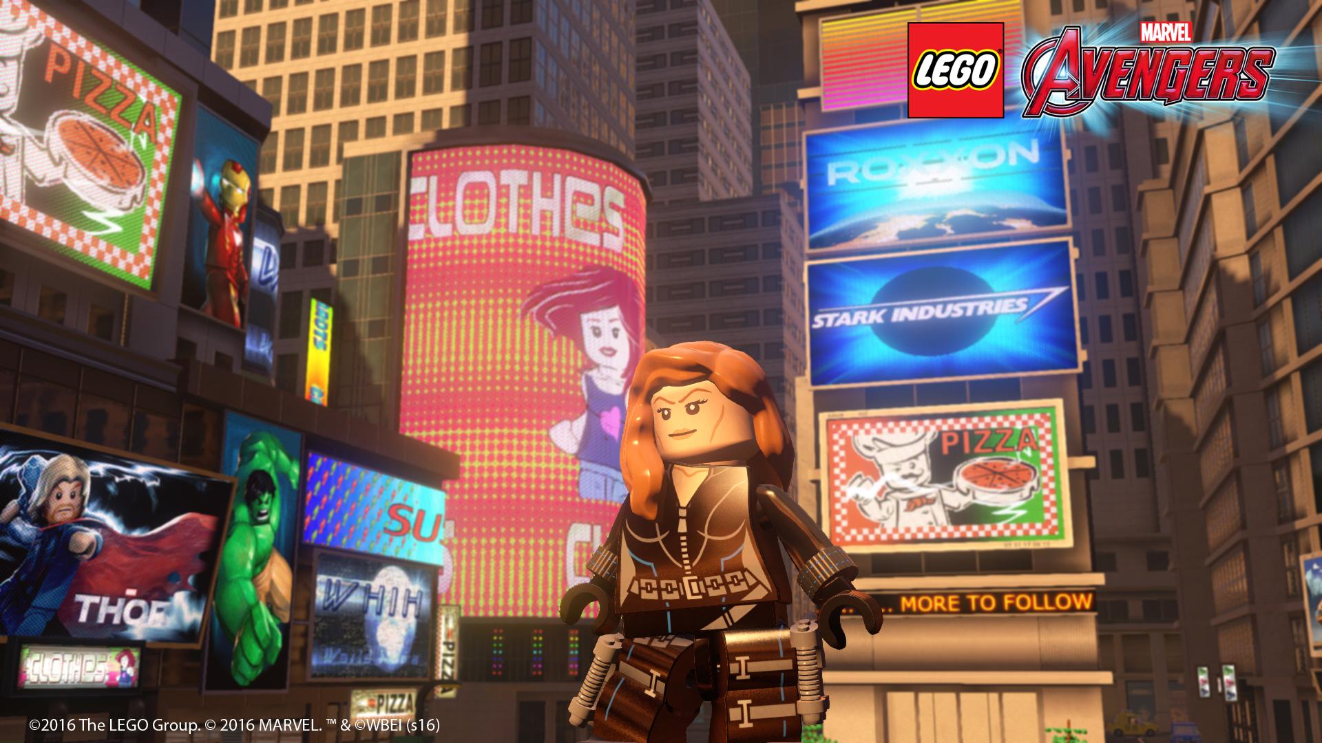 LEGOMarvel-sAvengers Multi Editeur 003