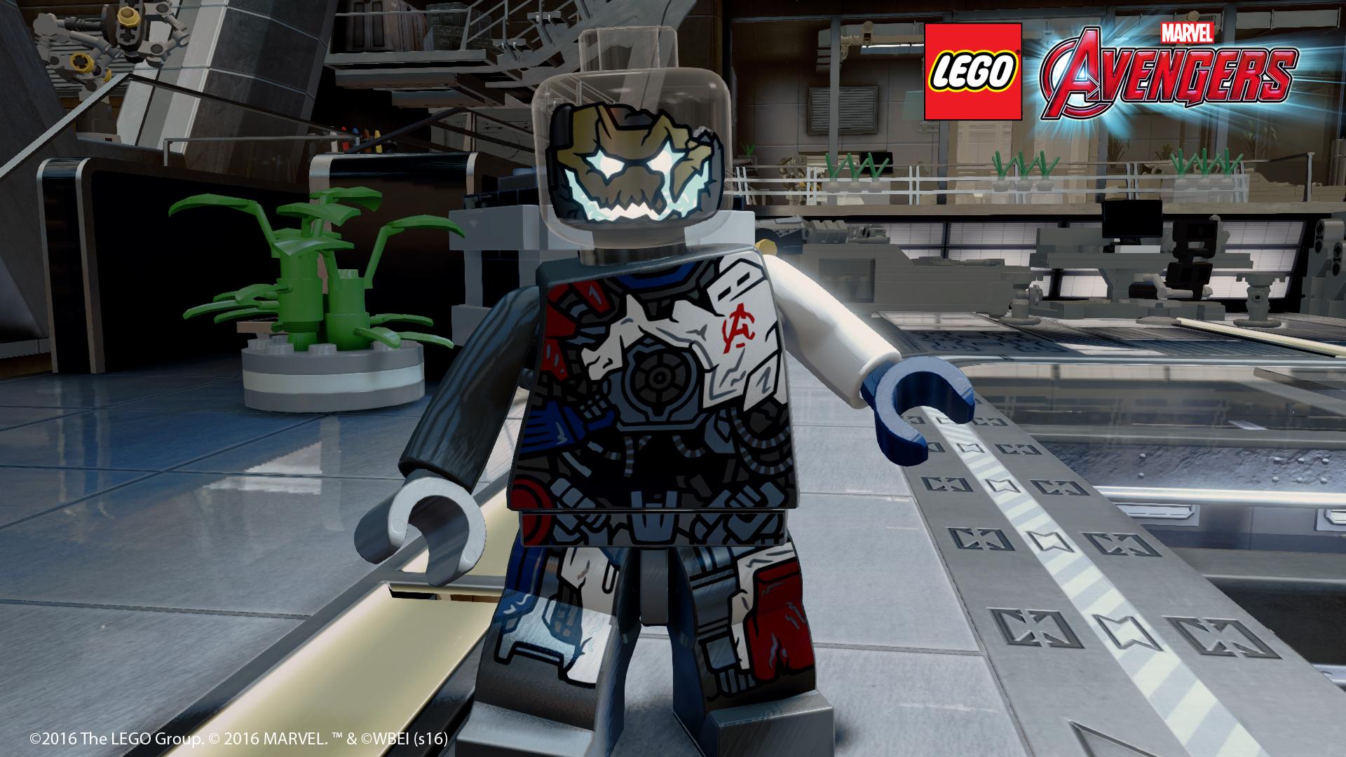LEGOMarvel-sAvengers Multi Editeur 005