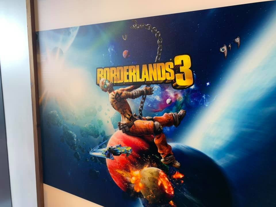 Borderlands3 Multi Div 011
