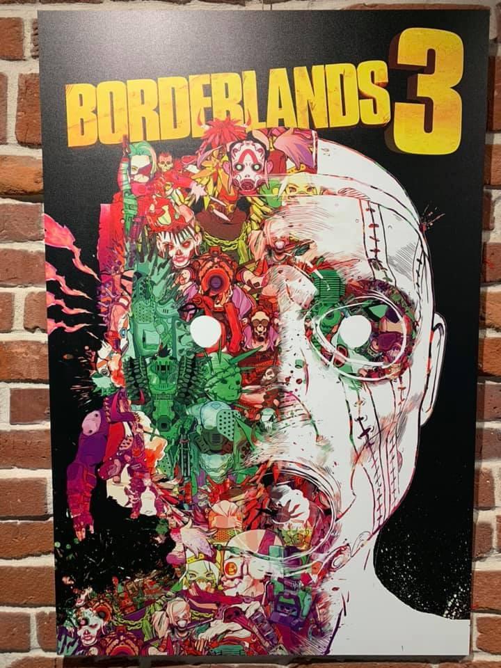 Borderlands3 Multi Div 012