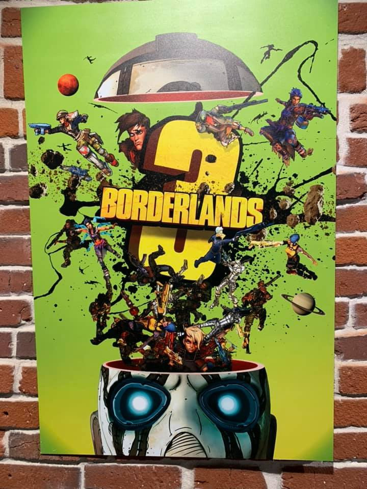 Borderlands3 Multi Div 013
