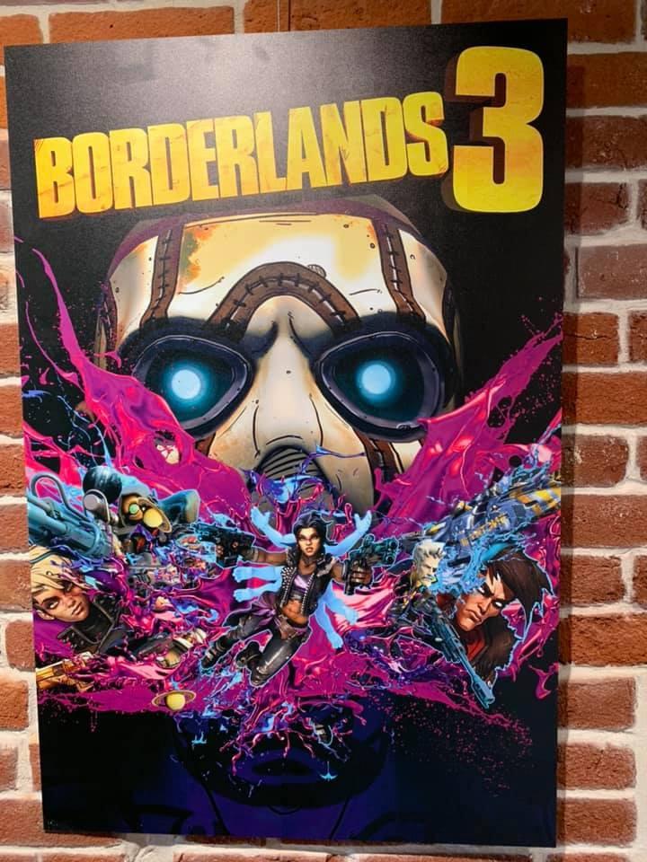 Borderlands3 Multi Div 014