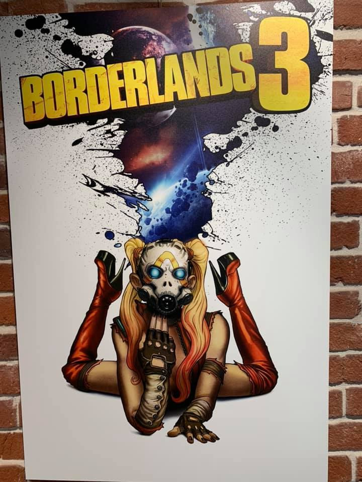 Borderlands3 Multi Div 015
