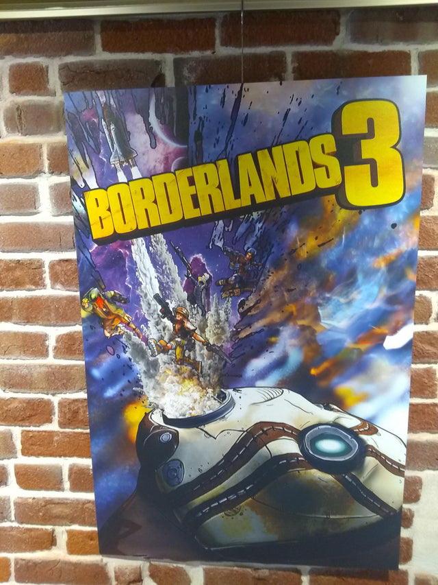 Borderlands3 Multi Div 016