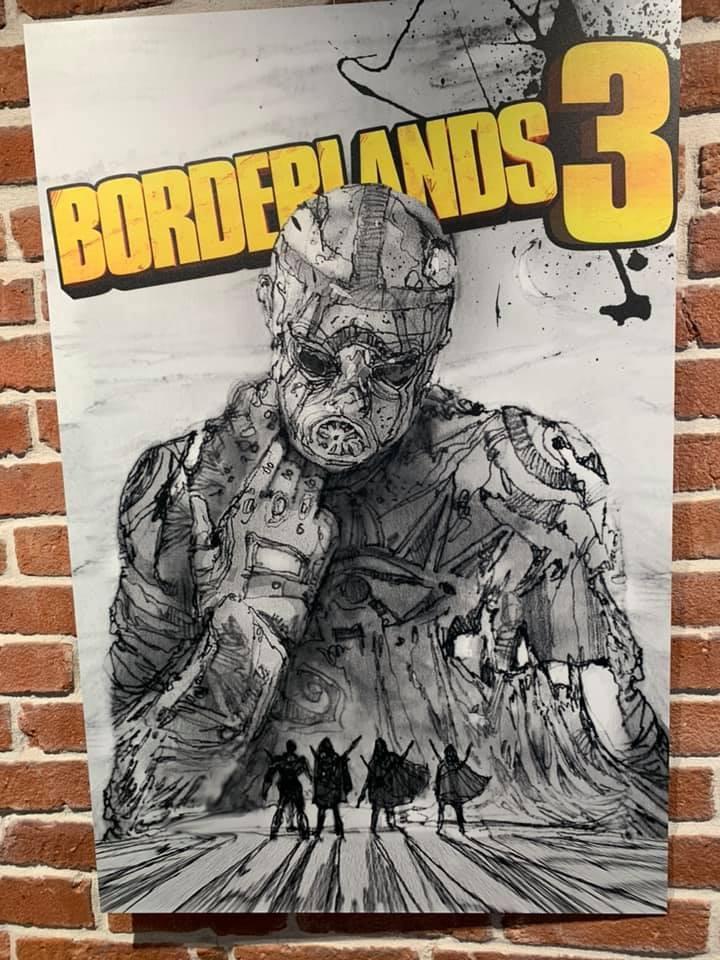 Borderlands3 Multi Div 017