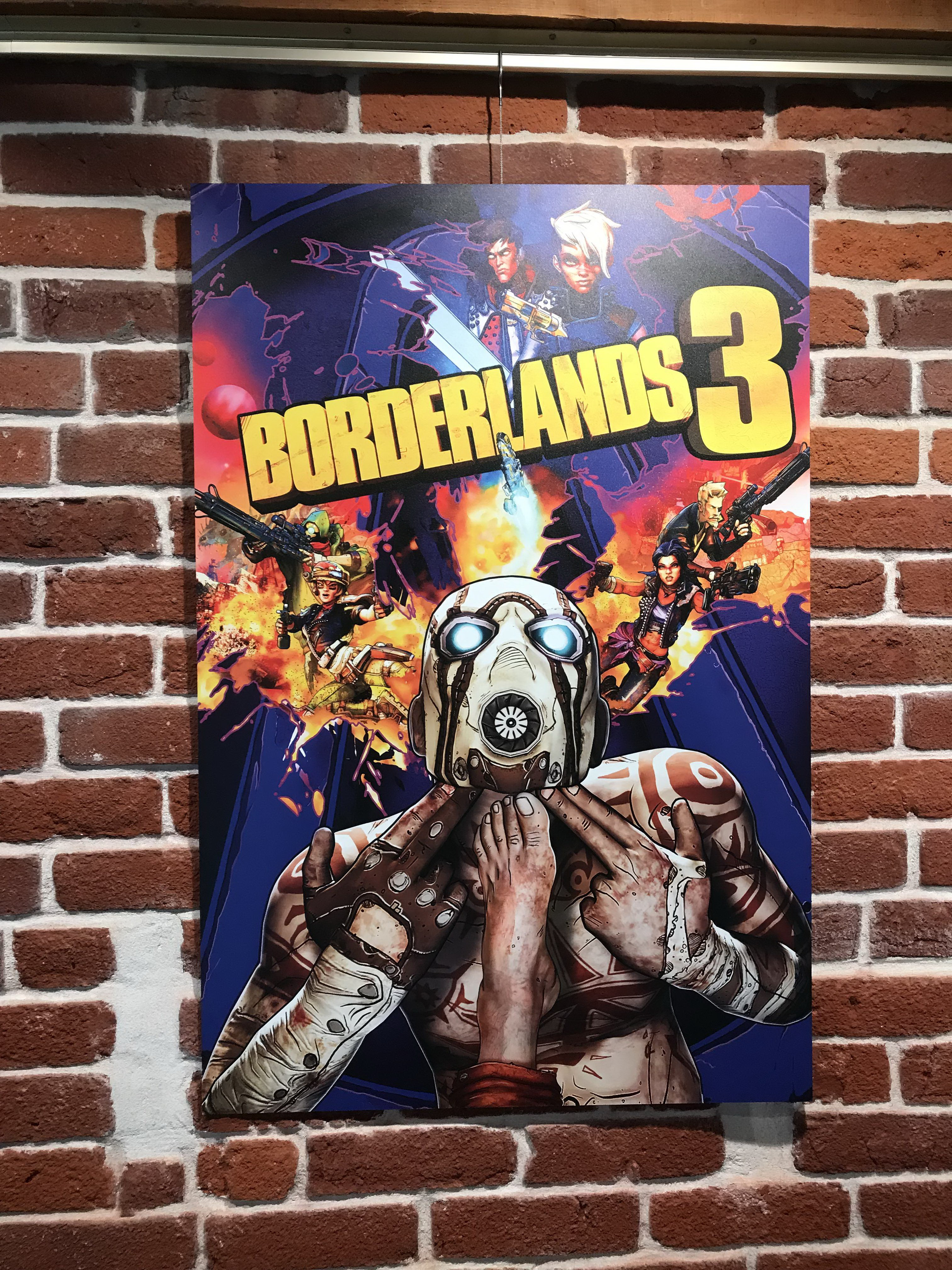 Borderlands3 Multi Div 019