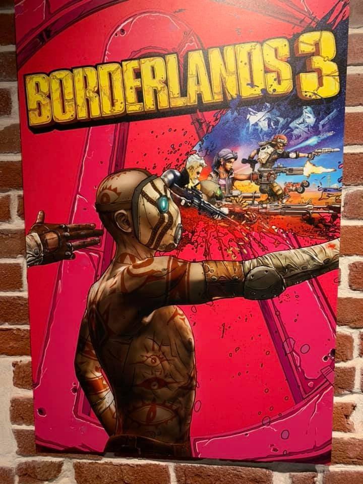 Borderlands3 Multi Div 021