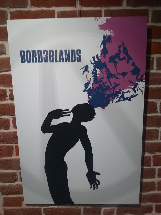 Borderlands3 Multi Div 022