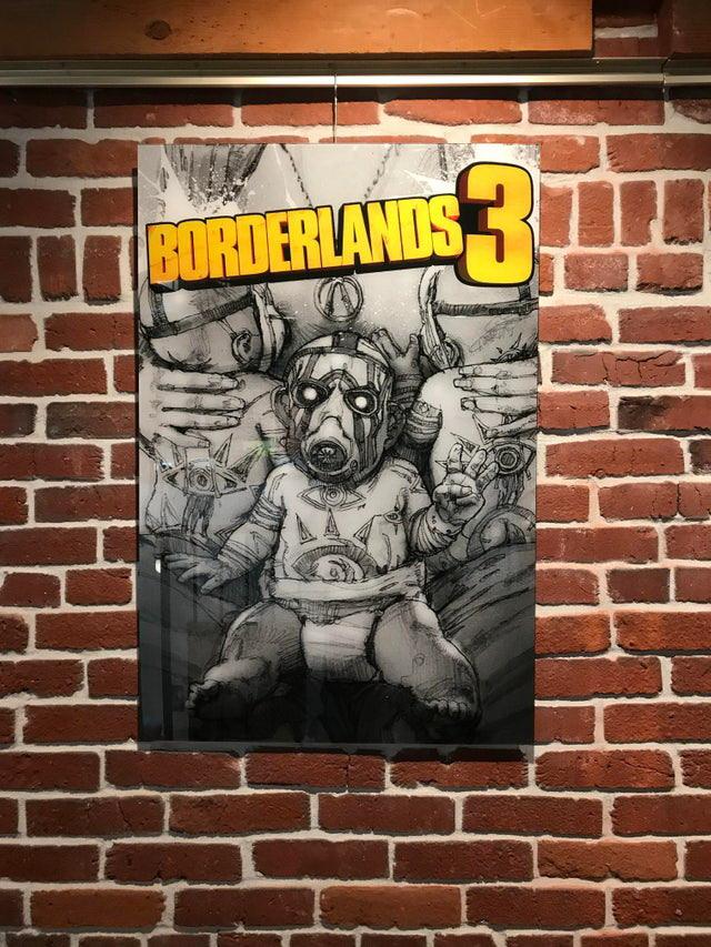 Borderlands3 Multi Div 023