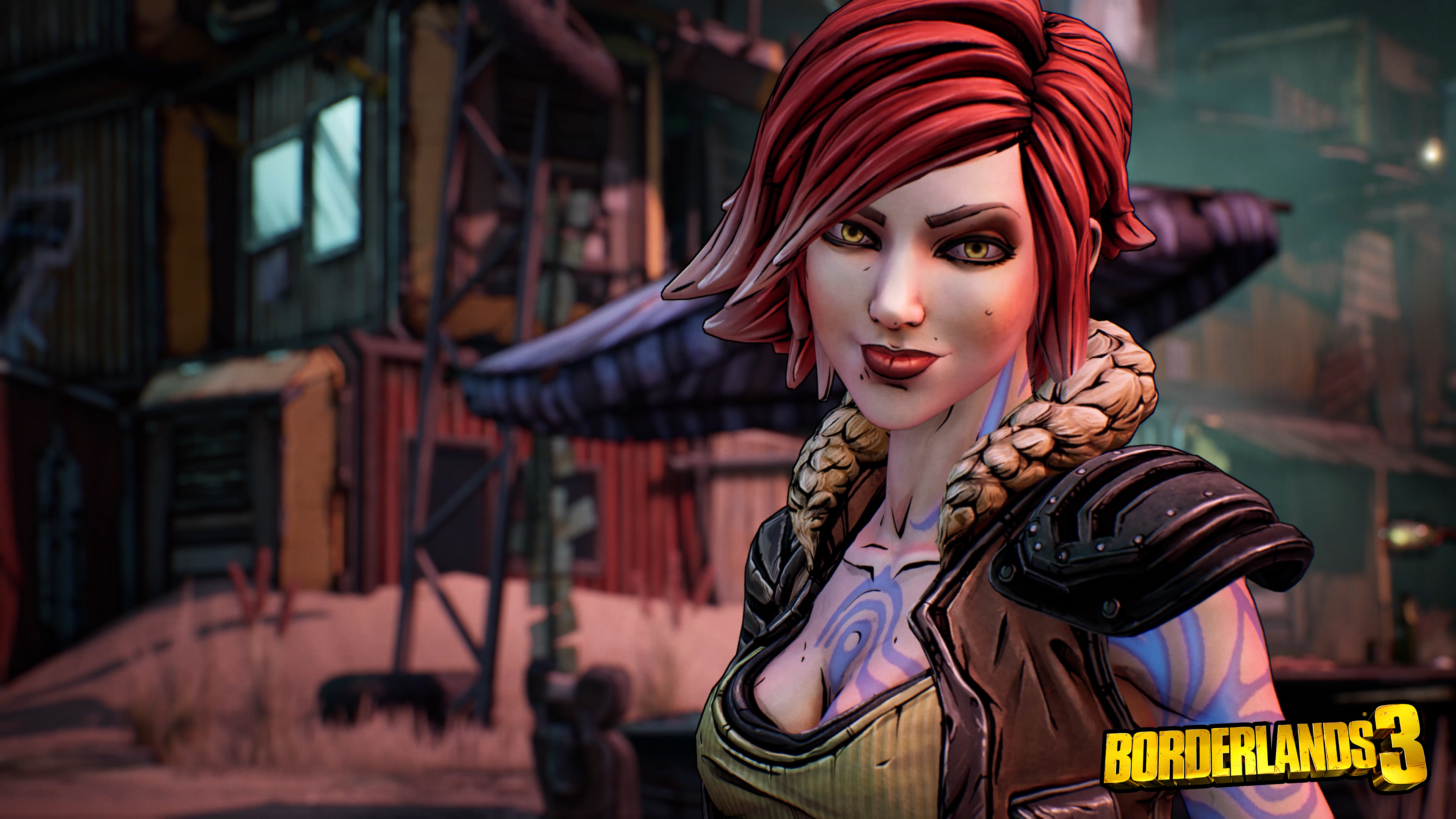 Borderlands3 Multi Editeur 010